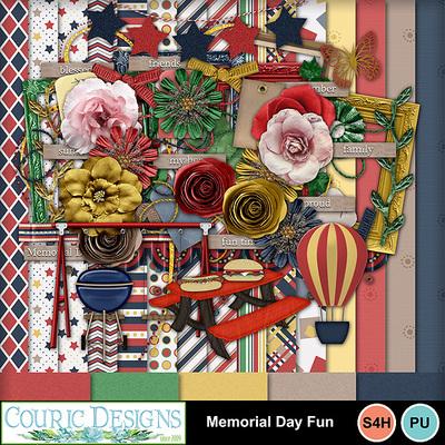 Memorial-day-fun-1