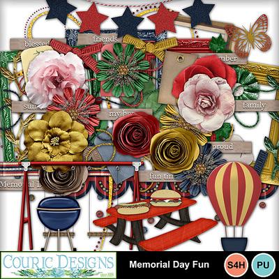 Memorial-day-fun-3