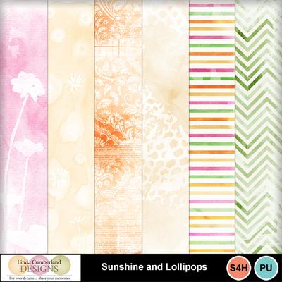 2sunshine_and_lollipops_pack-2