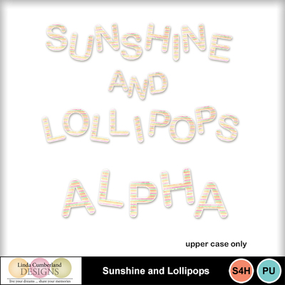 Sunshine_and_lollipops_alpha-1