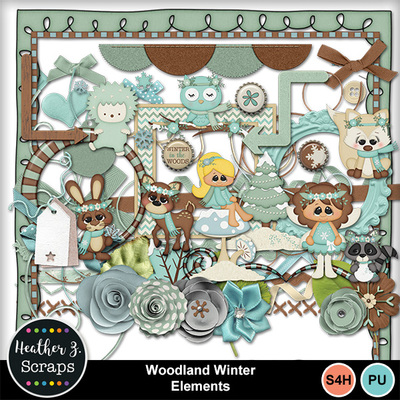 Woodland_winter_2