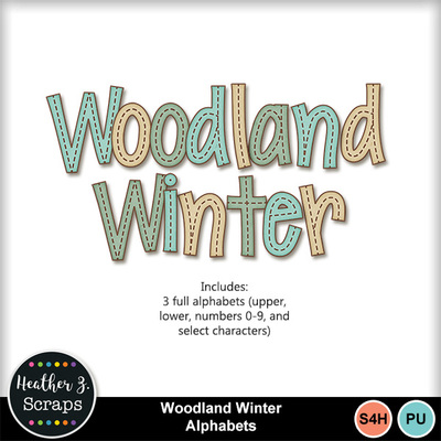 Woodland_winter_4