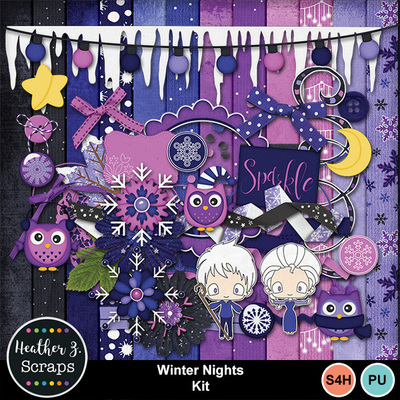 Winter_nights_1