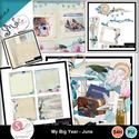 June_small