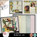 July_small