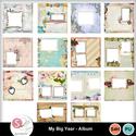 Album_small