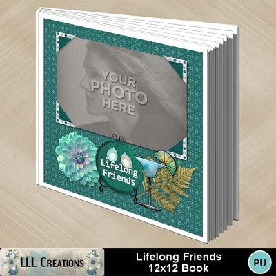 Lifelong_friends_12x12_book-001a