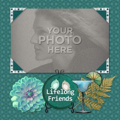Lifelong_friends_12x12_book-001