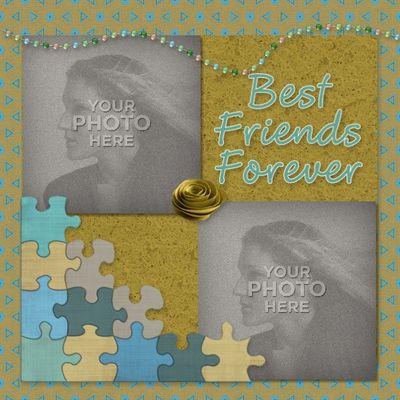 Lifelong_friends_12x12_book-006