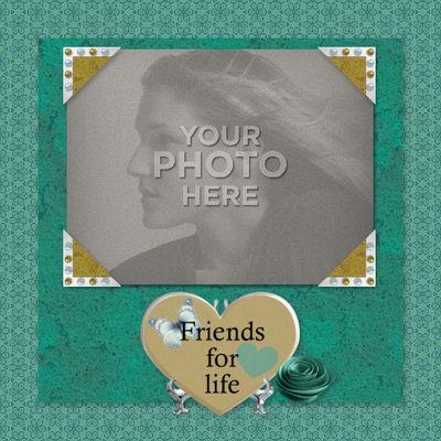 Lifelong_friends_12x12_book-007