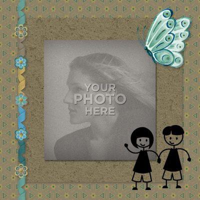 Lifelong_friends_12x12_book-010
