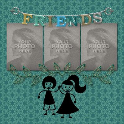 Lifelong_friends_12x12_book-016