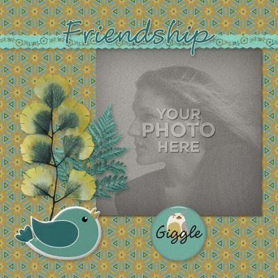 Lifelong_friends_12x12_book-017
