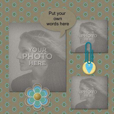 Lifelong_friends_12x12_book-021