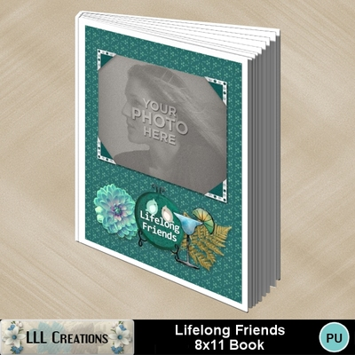 Lifelong_friends_8x11_book-001a