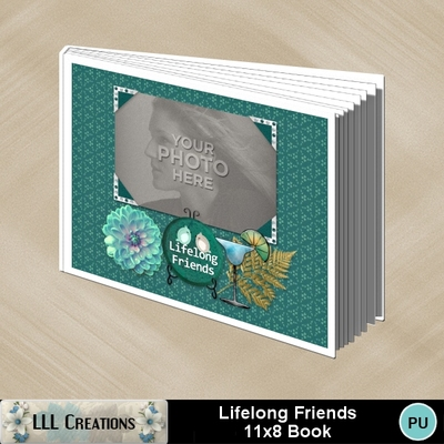 Lifelong_friends_11x8_book-001a