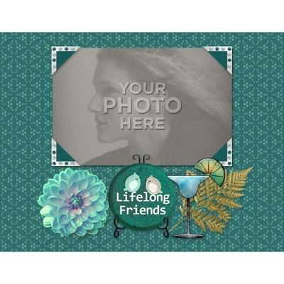 Lifelong_friends_11x8_book-001