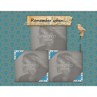 Lifelong_friends_11x8_book-004