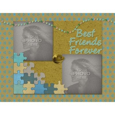 Lifelong_friends_11x8_book-006