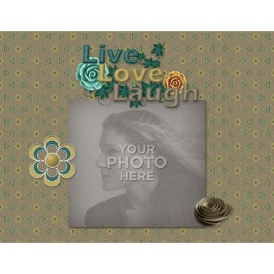 Lifelong_friends_11x8_book-009