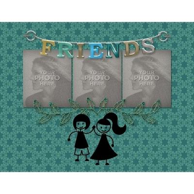 Lifelong_friends_11x8_book-016