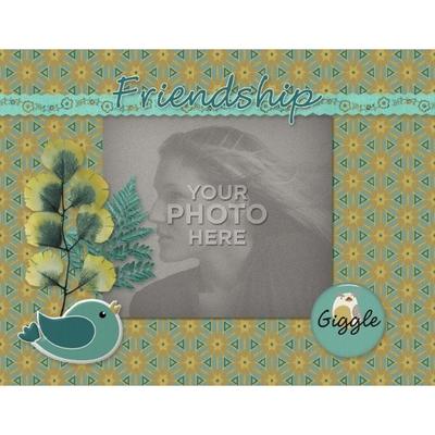 Lifelong_friends_11x8_book-017