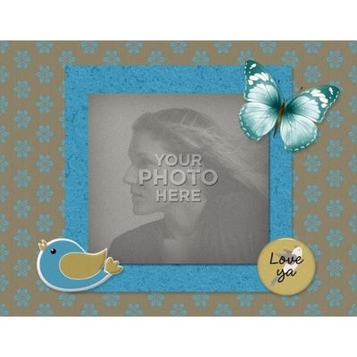 Lifelong_friends_11x8_book-020