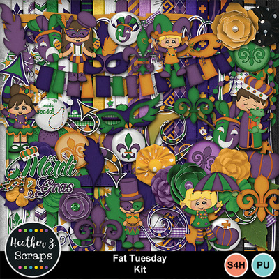 Fat_tuesday_1
