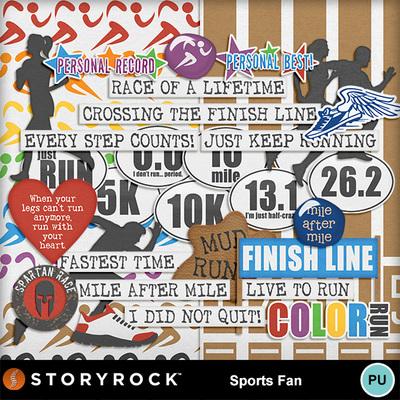 Mgx_sr_sportsfan_running