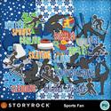 Mgx_sr_sportsfan_winter_small