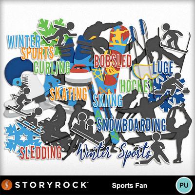 Mgx_sr_sportsfan_winterep