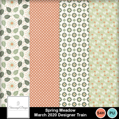 Sd_springmeadow_papers
