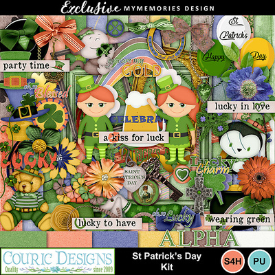 St_patrick_s_day_kit