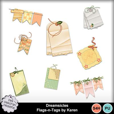 Ds_flags_n_tags_karen