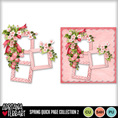 Prev-spring_quicpage_collection-2-1