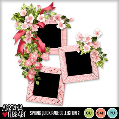 Prev-spring_quicpage_collection-2-2