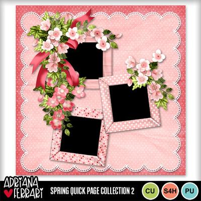 Prev-spring_quicpage_collection-2-3