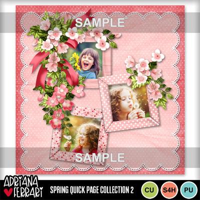 Prev-spring_quicpage_collection-2-4
