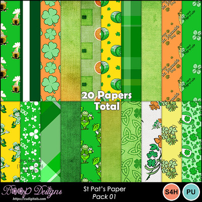 Boop_st-pats_paper-pack1_p