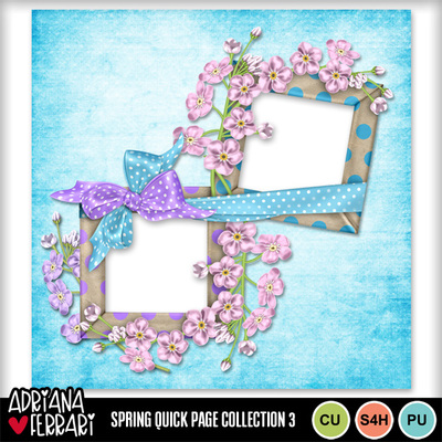 Prev-spring_quicpage_collection-3-1