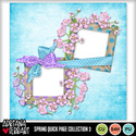 Prev-spring_quicpage_collection-3-1_small