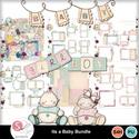 Itsababybundle_small