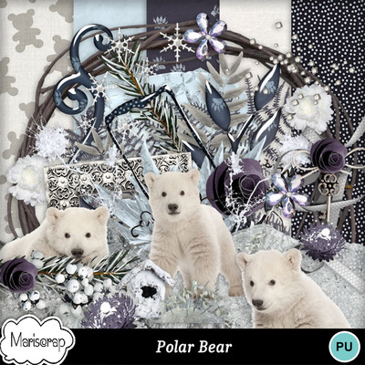 Msp_polar_bear_pvmms
