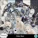 Msp_polar_bear_pvmms_small