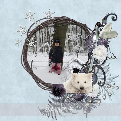 Msp_polar_bear_page1