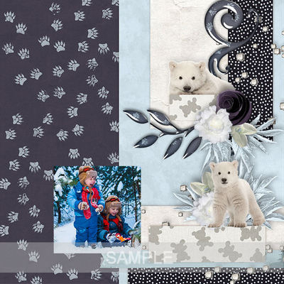 Msp_polar_bear_page2
