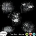 Msp_polar_bear_pvglittersmms_small
