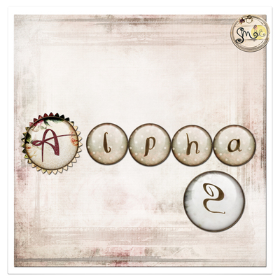 Kissed_alpha2