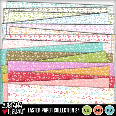Preview-easterpapercollection-24-1