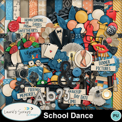 Mm_ls_schooldance_pagekit